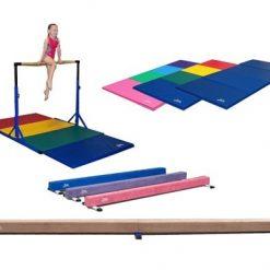 Best Choice - Gymnastics High Bar