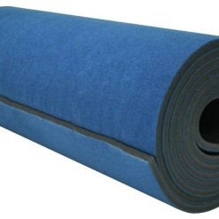 Economy Flexible Floor Mat System